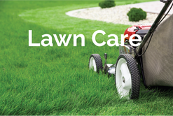 Colorado Springs Lawn Care